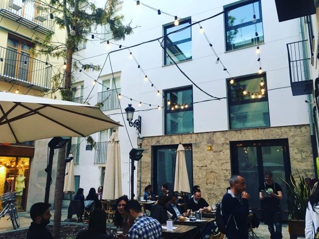 Valencia cafe.JPG