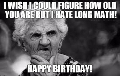 grumpy_old_woman_old_man_birthday_meme1