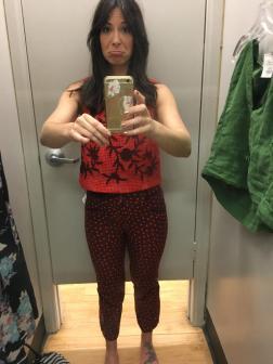 thrift 6